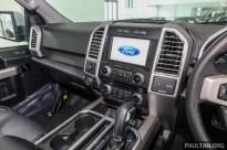 Ford F150_Int-5