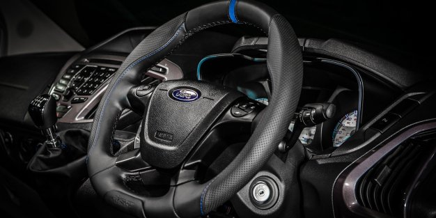 Ford-Transit-MS-RT-R-Spec-Edition-6_BM