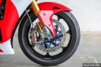 Honda RC213V-S-14