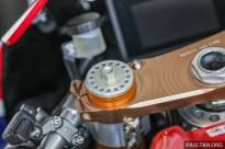 Honda RC213V-S-25