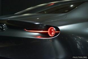 Mazda Vision Coupe-design forum 21
