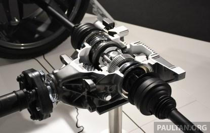 Mercedes-AMG E63S 4Matic Portimao-40