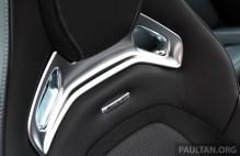 Mercedes-AMG E63S 4Matic Portimao-47