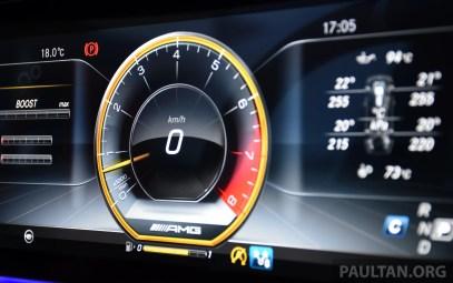 Mercedes-AMG E63S 4Matic Portimao-62