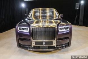 Rolls Royce Phantom 2017_Ext-4