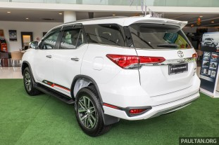 Toyota Fortuner 2.4 TRD 2017_Ext-6
