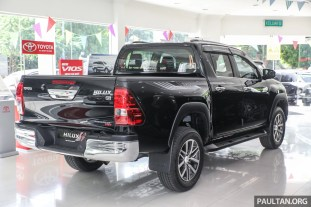 Toyota Hilux 2.8G 2017_Ext-3