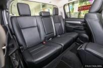 Toyota Hilux 2.8G 2017_Int-28 BM