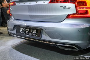 Volvo S90 T8 Inscription Plus_Ext-24