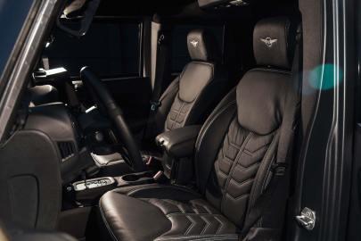 rezvani_tank_interior_leather BM