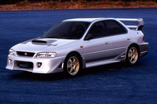 2000-subaru-impreza-sti-s201-front-three-quarter_BM
