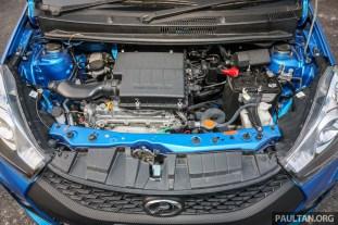 2015 Perodua Myvi 1.5 Advance_Ext-34