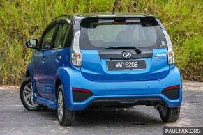 2015 Perodua Myvi 1.5 Advance_Ext-7-BM