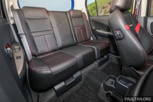 2015 Perodua Myvi 1.5 Advance_Int-23
