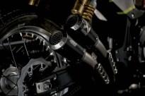 2016 Yamaha FJR1300 VR46 Mya - 7