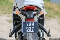 2017 Ducati Supersport S-48