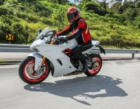 2017 Ducati Supersport S-52
