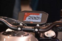 2017 EICMA KTM 790 Duke The Scalpel -6