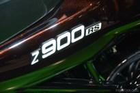 2017 EICMA - Kawasaki Z900 RS -13