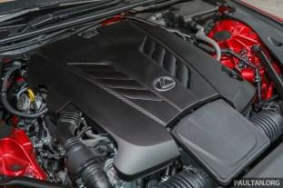 2017 Lexus LC 500_Ext-31