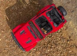2018-Jeep-Wrangler-BM3