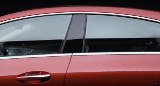 2018 Mercedes CLS Video Teaser-05