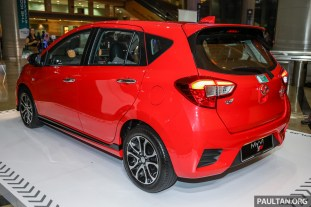 2018 Myvi 1.5 Advance_Ext-4_BM