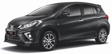 2018 Perodua Myvi 1.5 Advance 01_BM