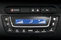 2018 Perodua Myvi 1.5 Advance 17