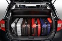 2018 Perodua Myvi 1.5 Advance 26