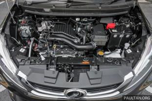 2018 Perodua Myvi 1.5 Advance_Ext-36