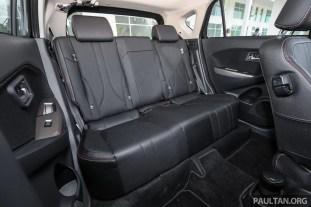 2018 Perodua Myvi 1.5 Advance_Int-34