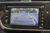2018 Perodua Myvi 1.5 Advance_Int-9