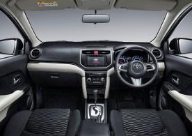 2018 Toyota Rush Indonesia 7_BM