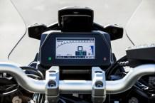 2018 Yamaha Tracer 900 Detail - 53