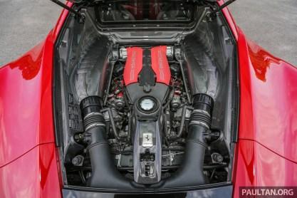 Ferrari_488GTB_Ext-39