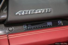 Ferrari_488GTB_Int-37