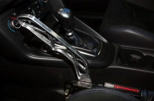 Ford-Drift-Stick-Kit-3_BM