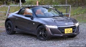 Honda-S660-Japan-OTR-7-BM