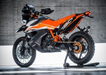 KTM 790 ADVENTURE R Prototype_01