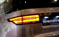 Land Rover Discovery Malaysia preview-12_BM