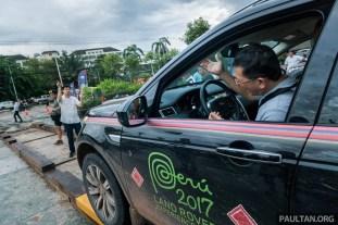 Land Rover Experience Tour Laos-128