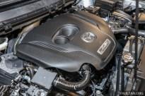 Mazda CX9_Ext-31_BM