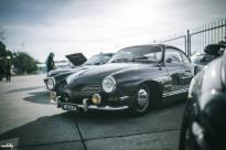 McClubz Car Show-05