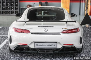 Mercedes AMG GT R_Ext-11