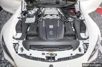 Mercedes AMG GT R_Ext-38_BM