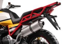 Moto Guzzi V85 BM-10