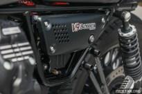 Moto Guzzi V9 Bobber 2017-32