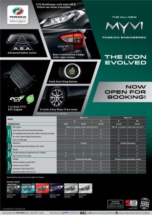 New Perodua Myvi Teasers-16