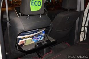 Perodua Eco Challenge 2017 12